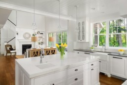 titan-quartz-atlanta-norcross-ga-kitchen-countertop