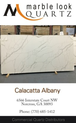 calacatta-albany-quartz-atlanta-commercial-quartz-distributors-norcross-ga
