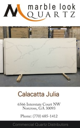 calacatta-julia-quartz-atlanta-commercial-quartz-distributors-norcross-ga