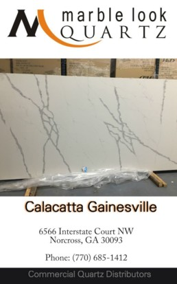 atlanta-quartz-distributors-calacatta-gainesville-quartz-suppliers.