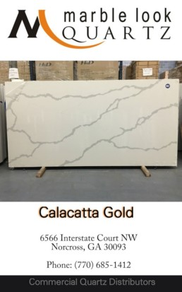 atlanta-quartz-distributors-calacatta-gold-quartz-suppliers