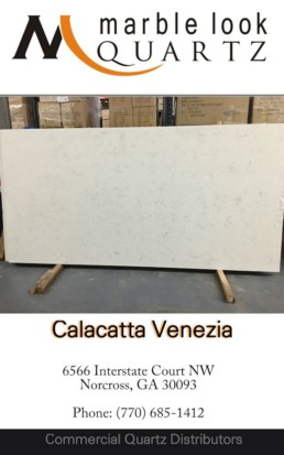 atlanta-quartz-distributors-calacatta-venezia-quartz-suppliers