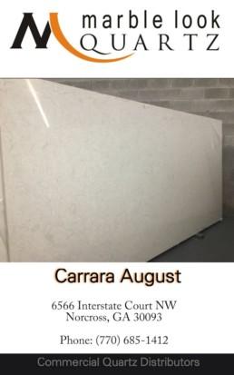 atlanta-quartz-distributors-carrara-AUGUST-quartz-wholesale