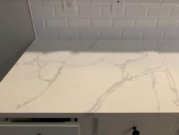Atlanta-Commercial-Quartz-Distributors-Marble-look-SINO-International-Titan-Quartz-norcross
