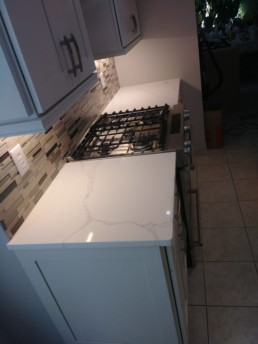 gorgeous-kitchen-countertops-atlanta-quartz-suppliers