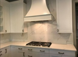 Atlanta-Commercial-Quartz-Distributors-Marble-look-SINO-International-Titan-Quartz-norcross