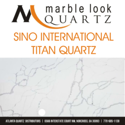 sino-international-tital-quartz-atlanta-quartz-distributors