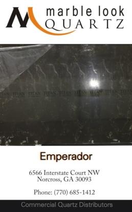 atlanta-wholesale-quartz-emperador-cuarzo