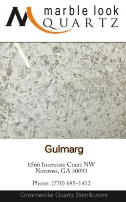 atlanta-wholesale-quartz-gulmarg-cuarzo