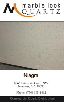 atlanta-wholesale-quartz-niagra-cuarzo