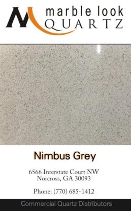 atlanta-wholesale-quartz-nimbus-grey-cuarzo