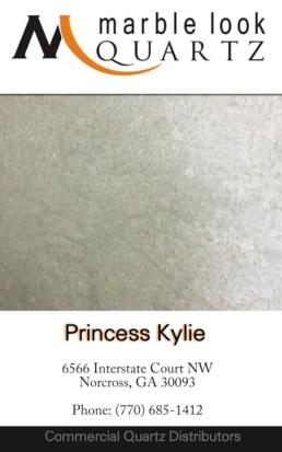 atlanta-wholesale-quartz-princess-kylie-cuarzo
