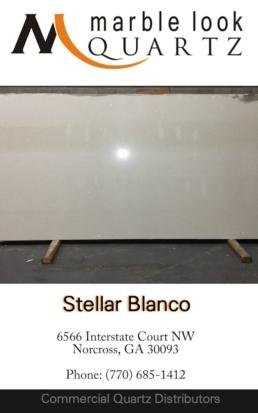 atlanta-wholesale-quartz-suppliers-stellar-blanco-cuarzo-norcross-sino-international