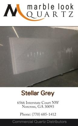 atlanta-wholesale-quartz-suppliers-stellar-grey-cuarzo-norcross-sino-international-atlanta
