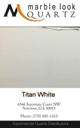 atlanta-wholesale-quartz-titan-white-cuarzo-norcross-ga