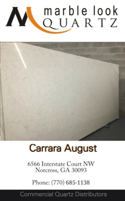 atlanta-quartz-distributors-carrara-AUGUST