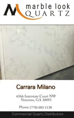 atlanta-quartz-distributors-carrara-MILANO