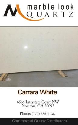 atlanta-quartz-distributors-carrara-WHITE